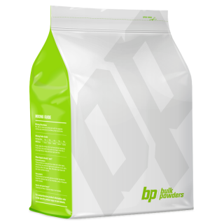 Hydrolysed Whey Protein Isolate