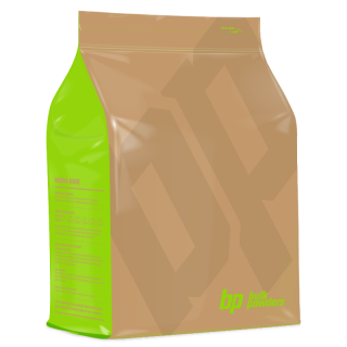 Super Food Protein Blend ACO Certified Organic