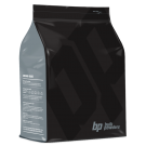 Mass Gainer (Whey Oat Mass)
