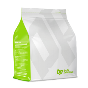 BCAA - Branched Chain Amino Acids - Raw
