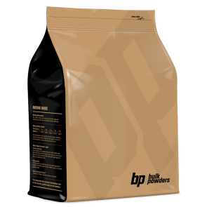 Whey Protein Isolate - Natural